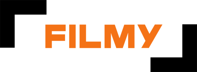 File:Filmy.png
