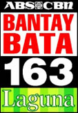 Logo-laguna 163