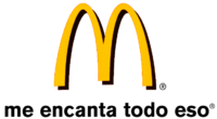 Mcdchilecurrent