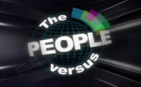 Peopleversus logo