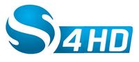 SS4HD-Albania