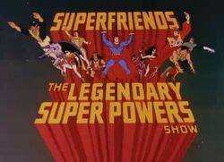 Superfriends-LSPS