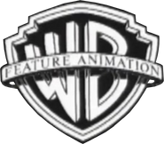 Warner Bros Feature Animation