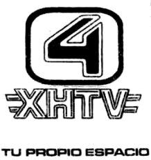 File:Xhtv1989.jpg