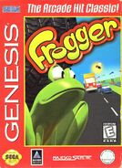291315-frogger-genesis-front-cover