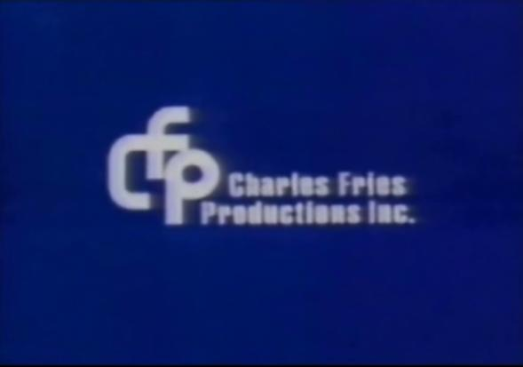 Charles Fries Productions Inc