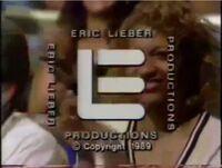 EricLieber1989