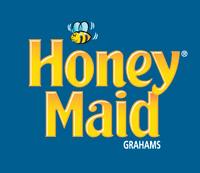 Honey Maid Grahams