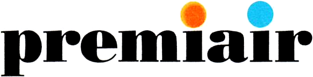 File:Premiair logo first.png