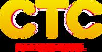 STS International (2012)