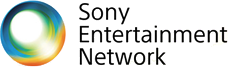 File:Sony Entertainment Network.png