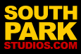 File:South park studios logo.png
