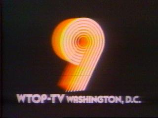 File:Wtop74 a-1-.jpg