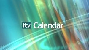 Calendar2007