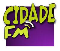 CidadeFM