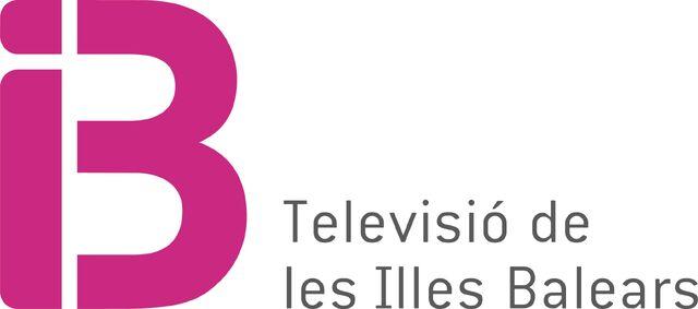 File:IB3 logo 2008 2.jpg