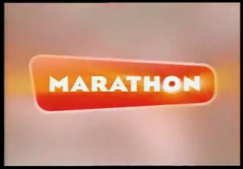 File:Marathon Pictures logo.png