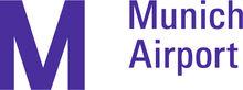 Munich Airport Logo (1992)