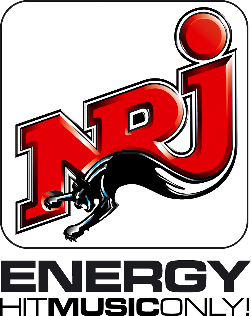 Energy Nrj