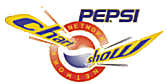 Network Chart Logos 2