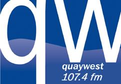 Quay West 1074 2007