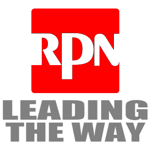 File:RPN 1997.png