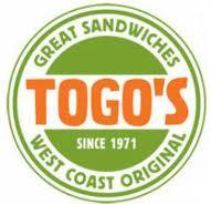 File:Togo logo.jpg