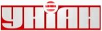 UNIAN logo