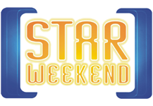 --File-star-weekend-logo.jpg-center-300px-center-200px--