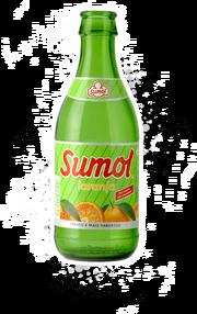 1994-garrafa