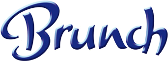File:Brunch logo.png