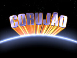 Corujão 2004