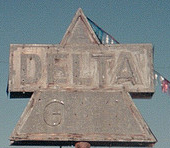 File:Delta Gas 1984.png