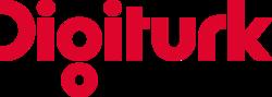 Digiturk logo 2011