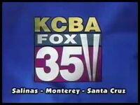 KCBA 35 ID