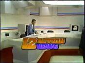 Kpnx 12 1983 open