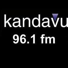 Radio-kandavu
