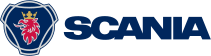 Scania AB logo