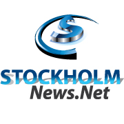 Stockholm News.Net 2012