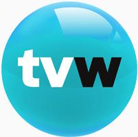 WISC-TVW
