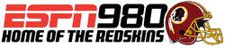 WTEM ESPN 980