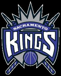 File:200px-Sacramento Kings svg.png