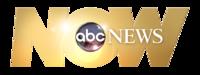 ABC News Now 2007