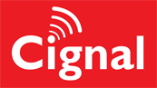 Cignal-logo 2013
