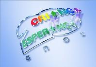 Logo CRIESP02