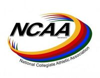 NCAA Philippines logo