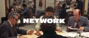 Network-movie-title1