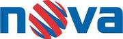 Nova logo 2004