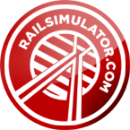 Railsimulator.com logo 2011