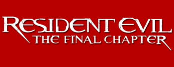 Resident-evil-the-final-chapter-movie-logo